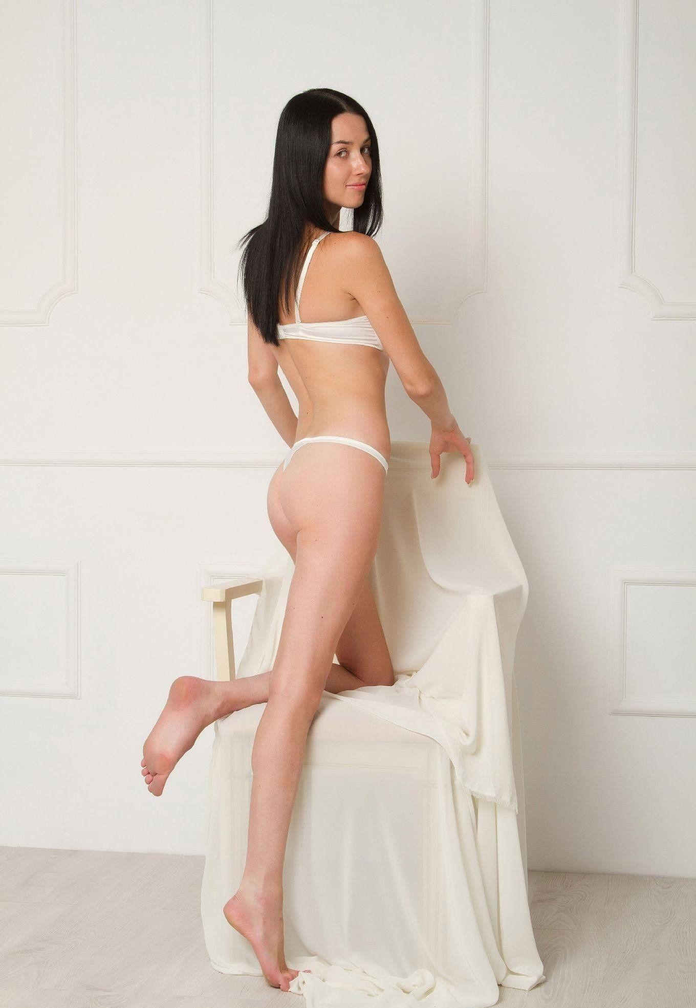 Курган снять проститутку пляжные проститутки