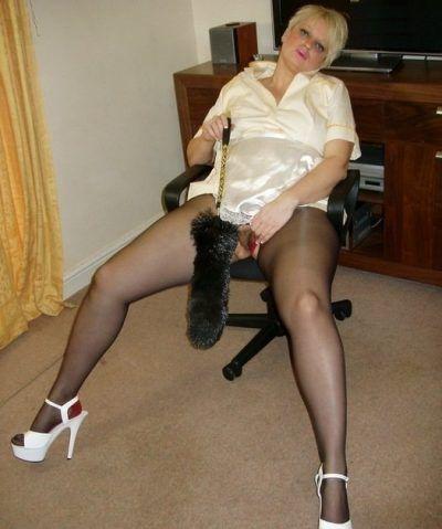 Проститутка Сабина